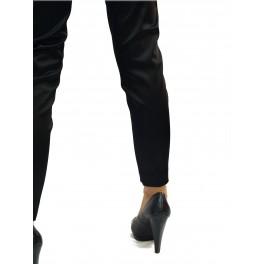 Pantalón Eridanus