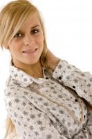 Camisa Alison