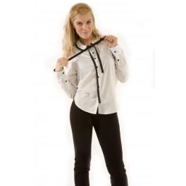 Camisa Amy