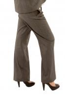 Pantalón Indira