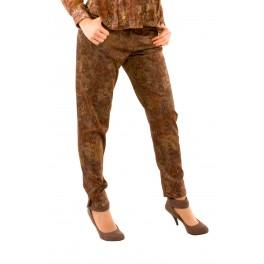 Pantalón Rhonda