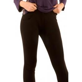 Pantalón Michele