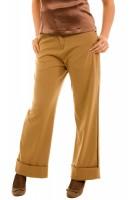 Pantalón Lirio