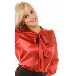 Camisa Azahar